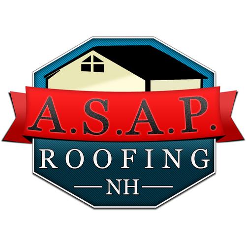 Marketing Ally for ASAPRoofingNH.com