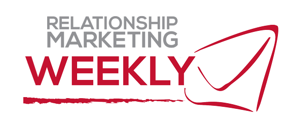Relationship Marketing Weekly with Marketing Ally
