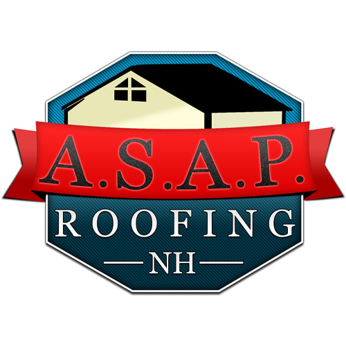 Marketing Ally for ASAPRoofingNH.com